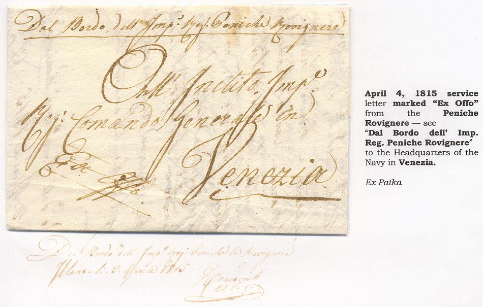 Lot 2 - Imperial (and) Royal Navy  -  Merkurphila OG Auction #36