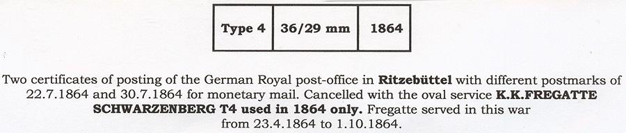 Lot 17 - Imperial (and) Royal Navy  -  Merkurphila OG Auction #36
